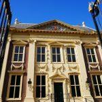 10x Historische gebouwen in Den Haag